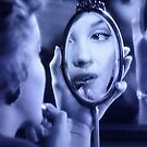 Mirror Work by John Douglas