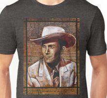 "Honky Tonkin"" Unisex T-Shirt"