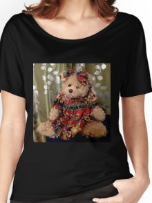 Cutie Pie Women's Relaxed Fit T-Shirt
