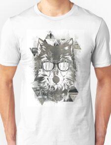 Internet Famous Unisex T-Shirt