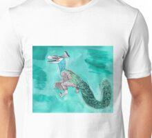Velocicock Unisex T-Shirt