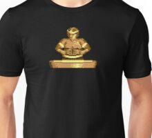 Trap C64 Unisex T-Shirt
