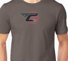 CDS Logo Shirt Unisex T-Shirt