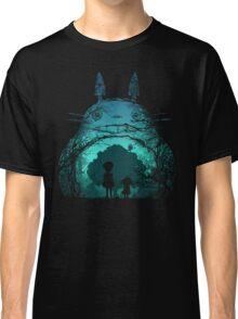 Treetoro Classic T-Shirt