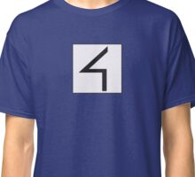 Fantastic 4 (Secret Wars 2015) Classic T-Shirt
