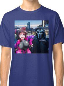 MF Juri Classic T-Shirt