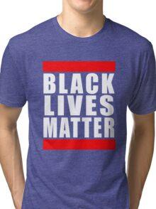 Life Matters Tri-blend T-Shirt