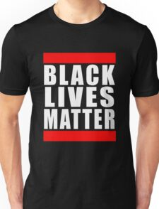 Life Matters Unisex T-Shirt