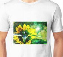 Colourful Creations IV Unisex T-Shirt