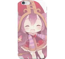 Little Lulu iPhone Case/Skin