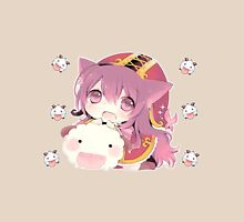 Lulu and Poro T-Shirt