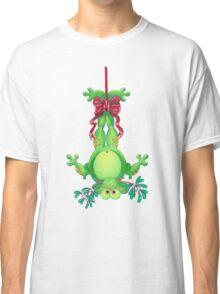 MistleTOAD Classic T-Shirt