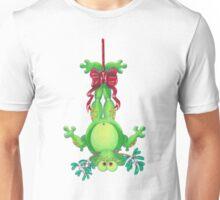 MistleTOAD Unisex T-Shirt