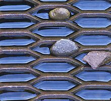 Thats Grate by Dennis Reagan
