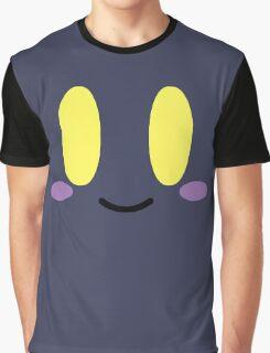 Super Smash Bros. - Kirby 08 Graphic T-Shirt