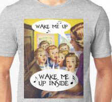 Evanescence Children Unisex T-Shirt