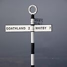 Goathland 2 Whitby 7 by trish725