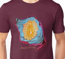 Jewel of Life * Unisex T-Shirt