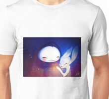 Ori & Naru Unisex T-Shirt