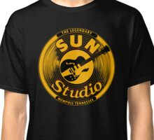 The Legendary Studio Classic T-Shirt