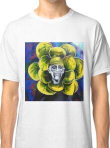 Return of The Giant Hogweed Classic T-Shirt