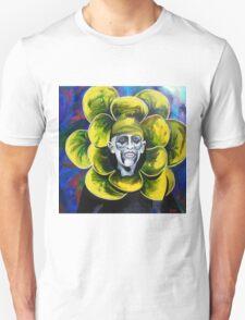 Return of The Giant Hogweed T-Shirt