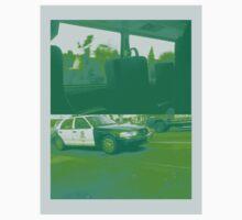 Cops by Cop-Graveyard