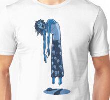 Argon Element Unisex T-Shirt