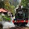 Our Heritage Railways