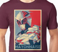 MAYONNAISE Unisex T-Shirt