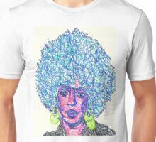 Lauryn Unisex T-Shirt