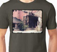 Turning The Economy Around Unisex T-Shirt