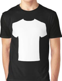 TShirt Graphic T-Shirt