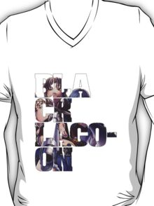 Black Lagoon T-Shirt