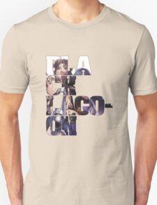 Black Lagoon T-Shirt