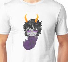 Grub gamzee Unisex T-Shirt