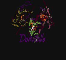 3 X Donatello T-Shirt