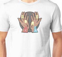 Hands Like Houses Unisex T-Shirt