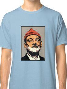 Bill Murray Classic T-Shirt