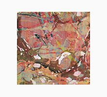 Abstract Painting ; Autumn Unisex T-Shirt