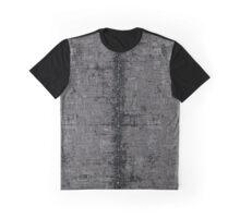 Death Star Graphic T-Shirt