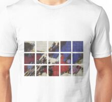 Real Estate, Atlas Unisex T-Shirt