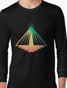 Pharos  Long Sleeve T-Shirt