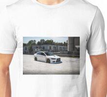Evo X Unisex T-Shirt