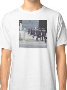 Uniform Classic T-Shirt