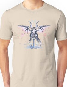 Blood Or Bonds Unisex T-Shirt
