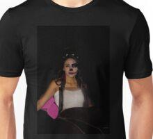 Dia De Los Inocentes IV Unisex T-Shirt