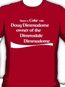 Share a Coke T-Shirt