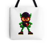Zool (Sprite)  Tote Bag