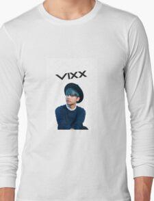 VIXX N Long Sleeve T-Shirt